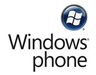 Windows Phone de Microsoft